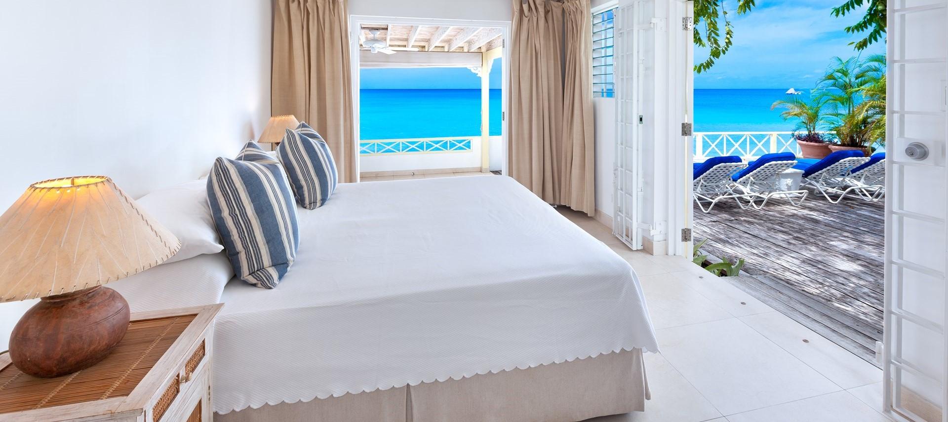 luxury-3-bed-family-villa-barbados