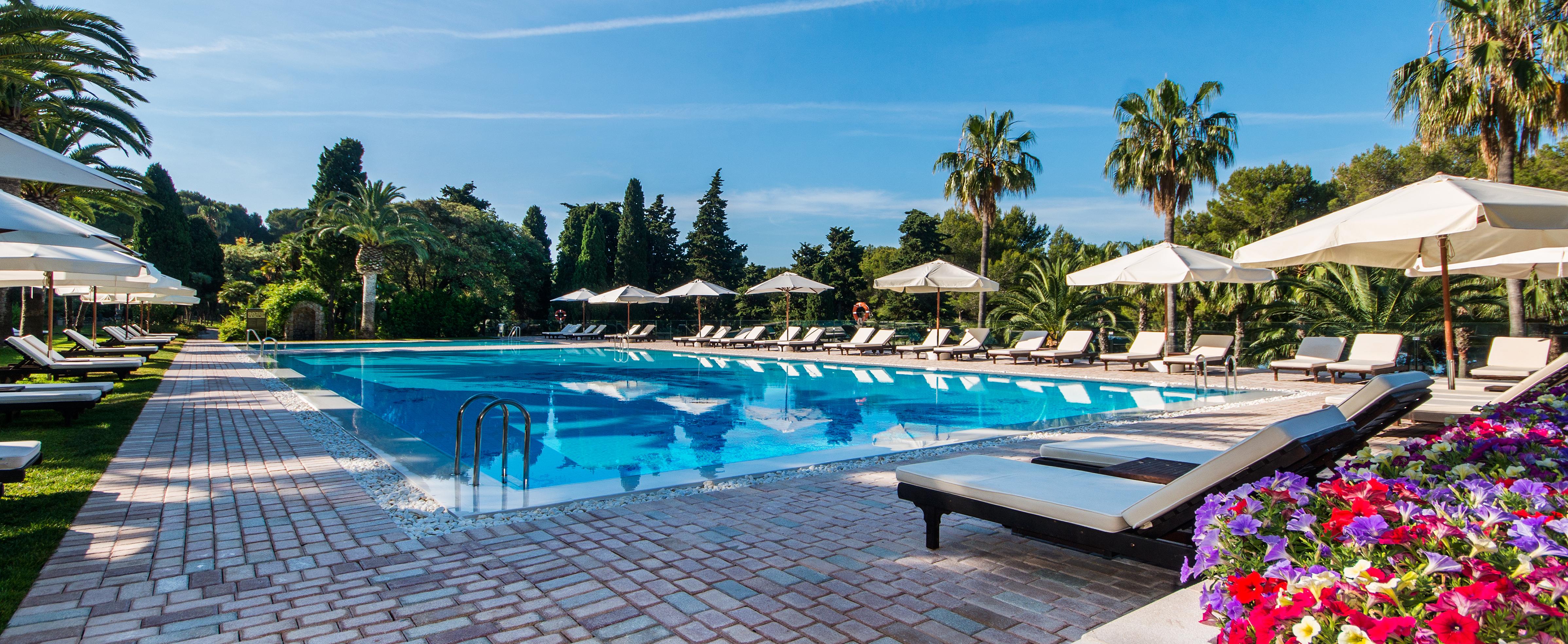 luxury-family-holidays-mallorca