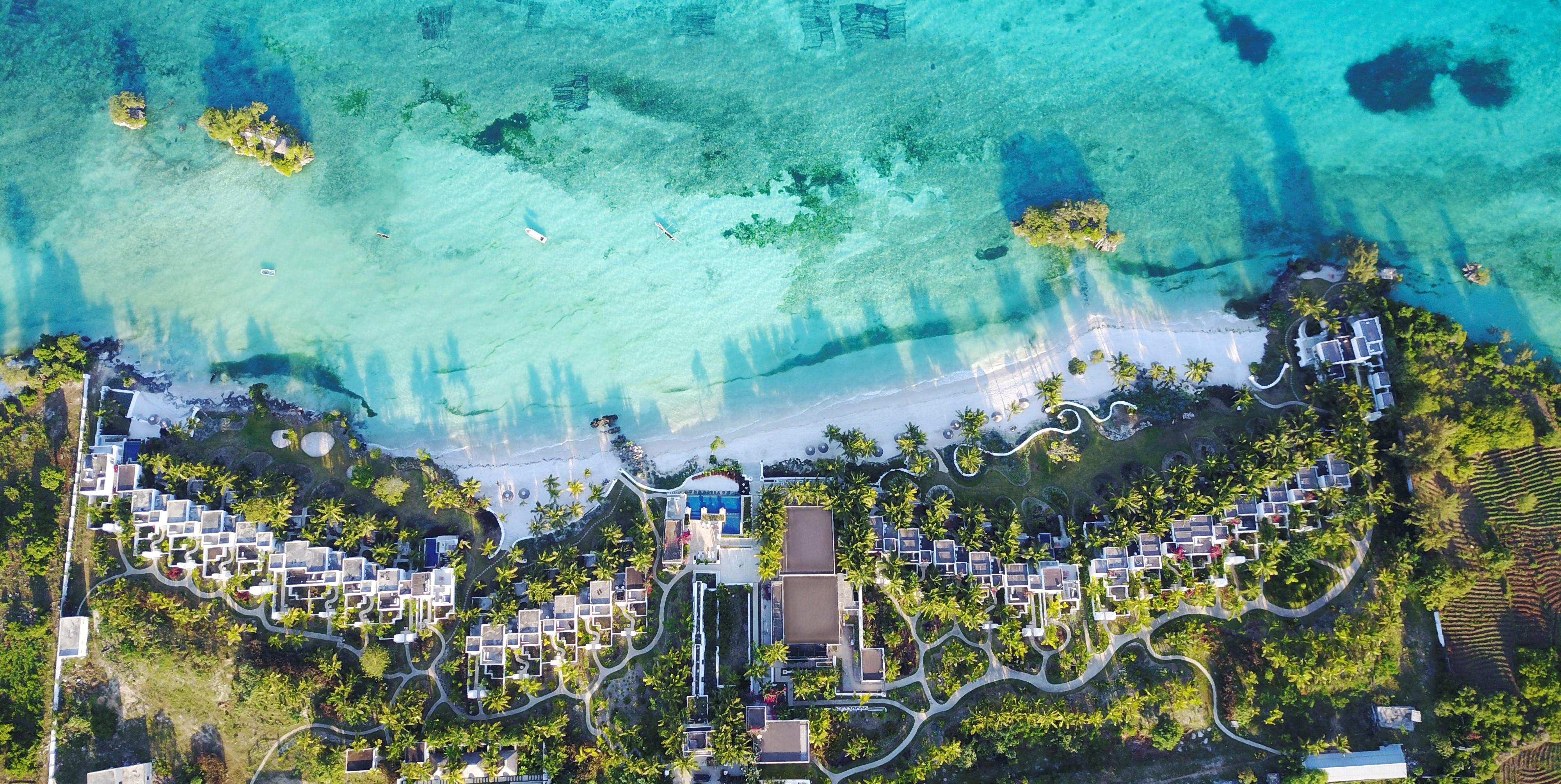 Constance-Aiyana-Pemba-island-aerial