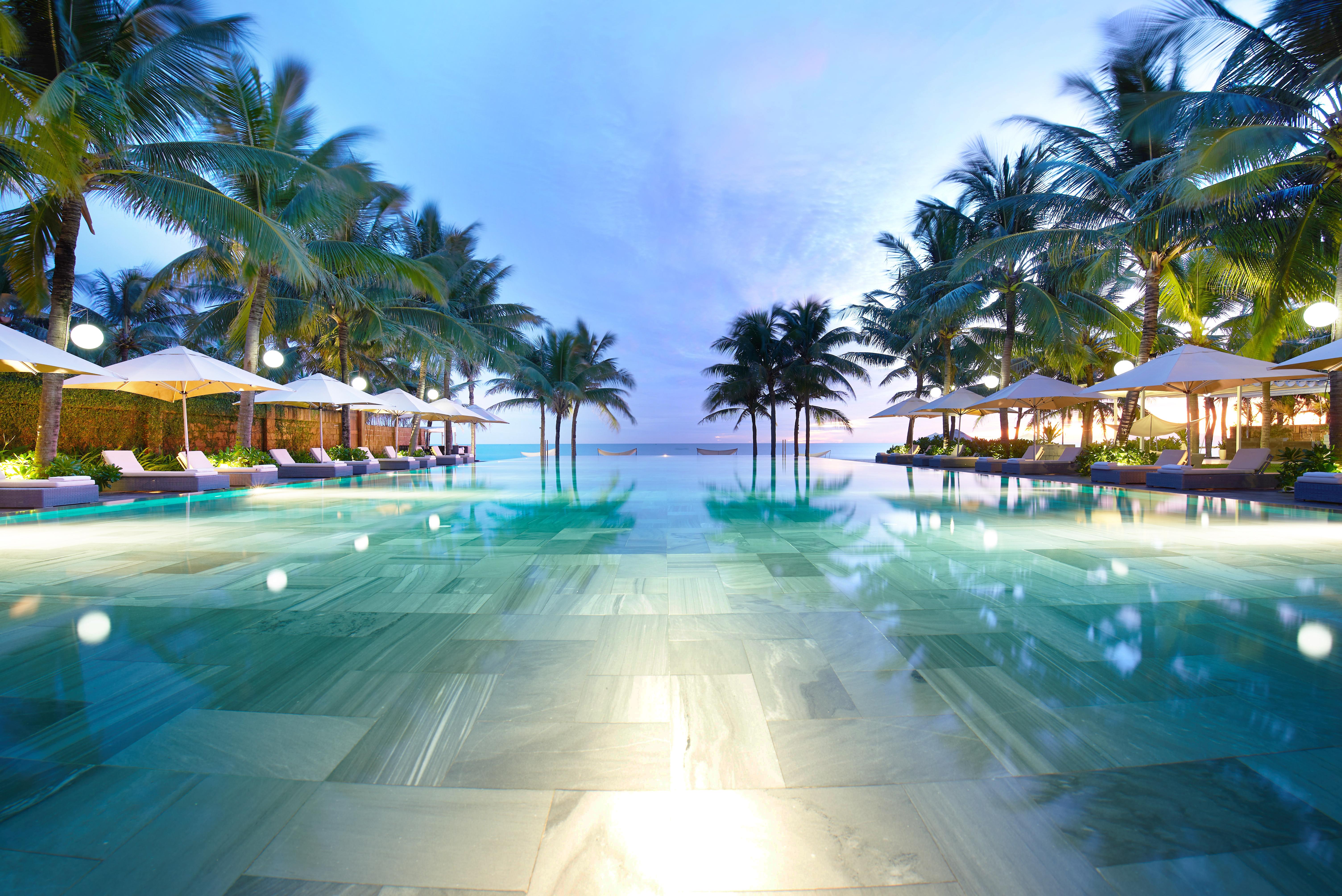luxury-tailor-made-holiday-vietnam