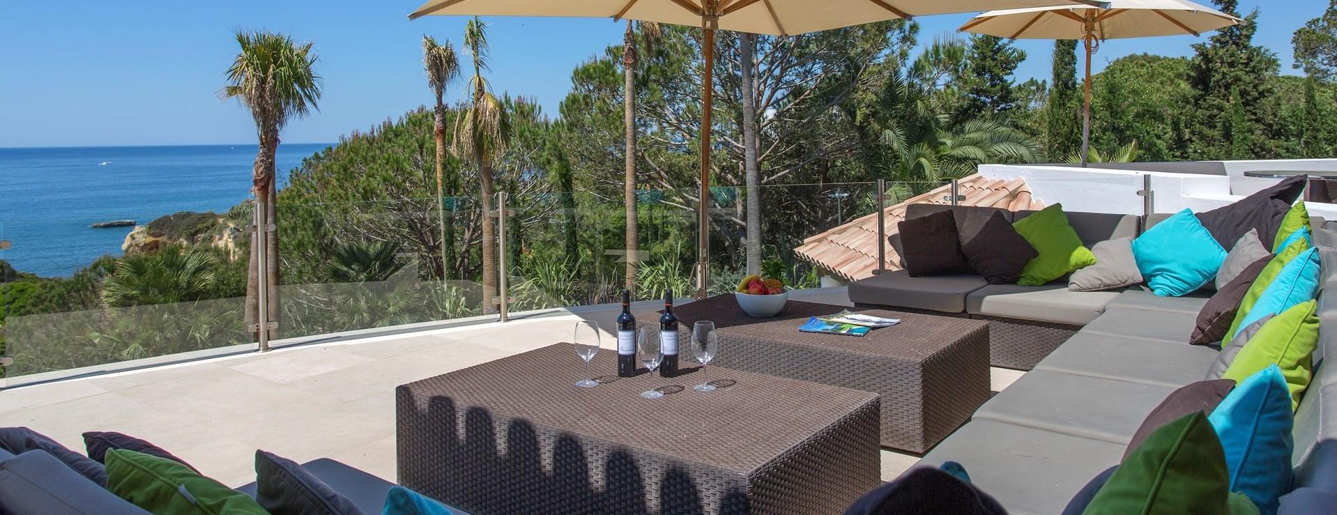villa-balbina-seaview-terrace-lounge