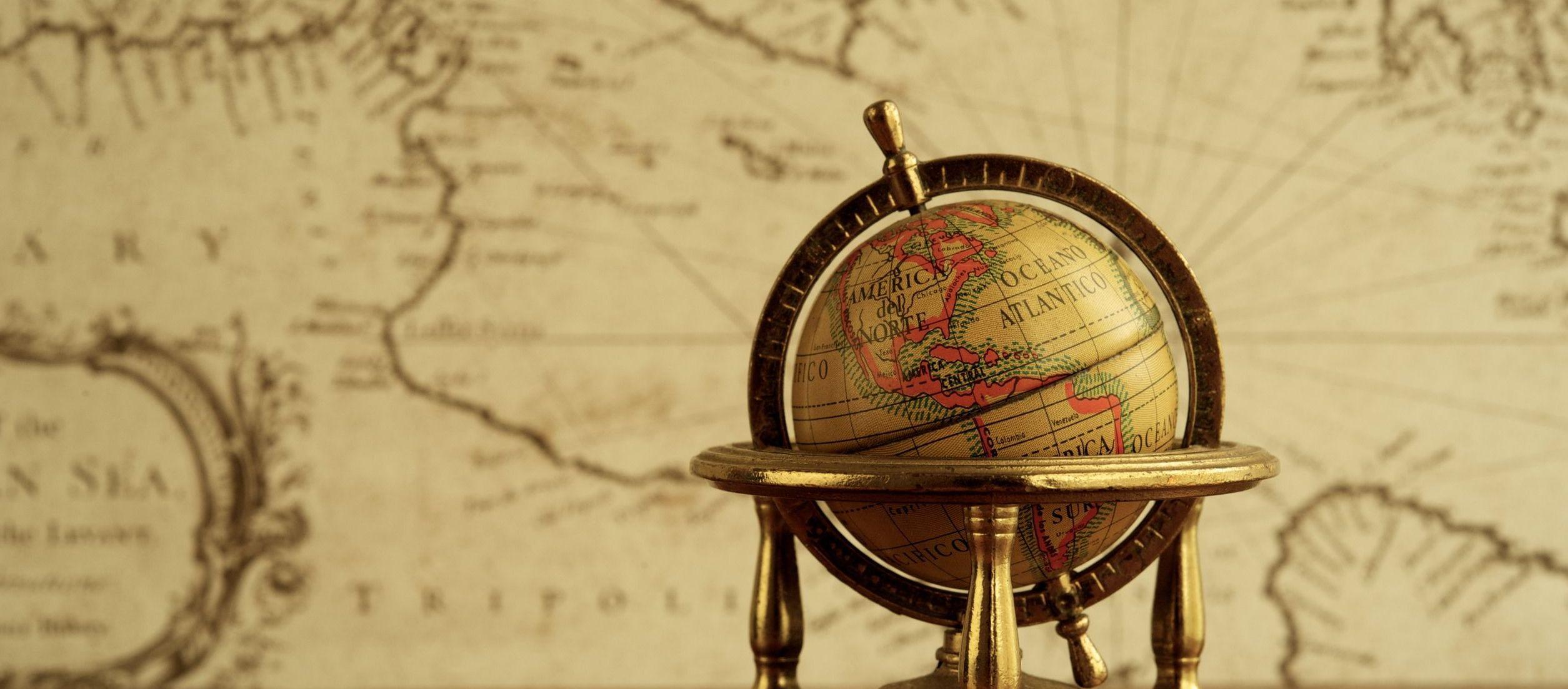 explore-the-world-vita-brevis-travel
