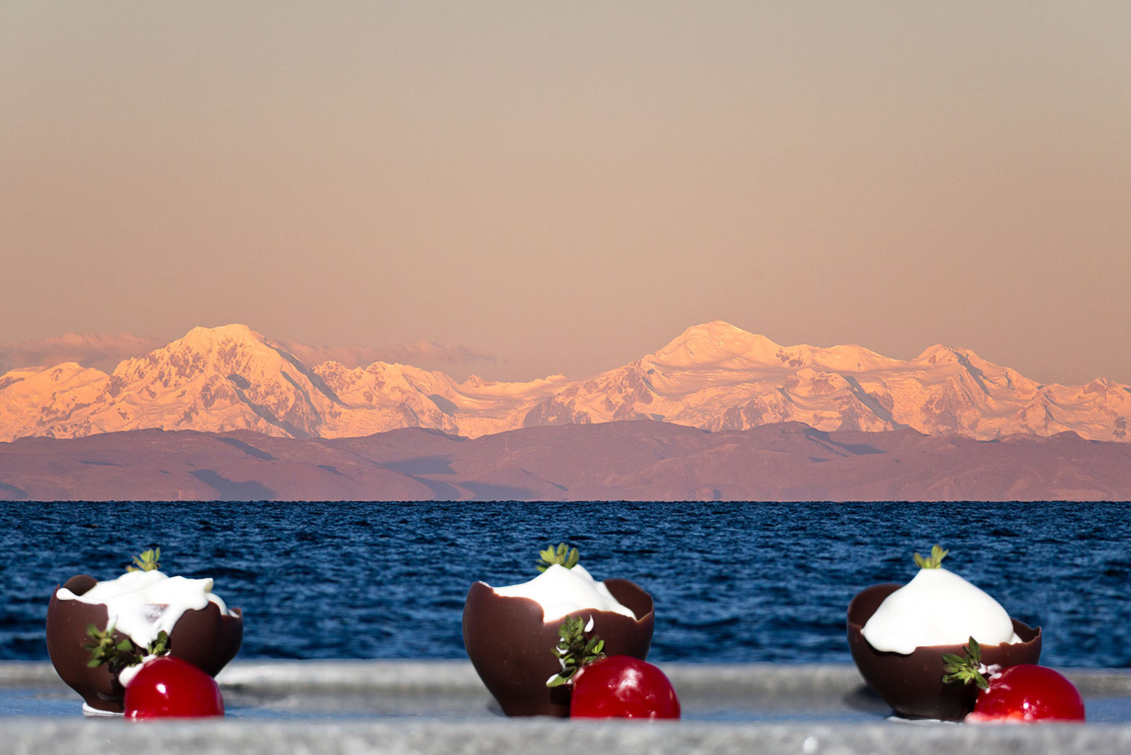 amantika-lodge-andes-mountain-view