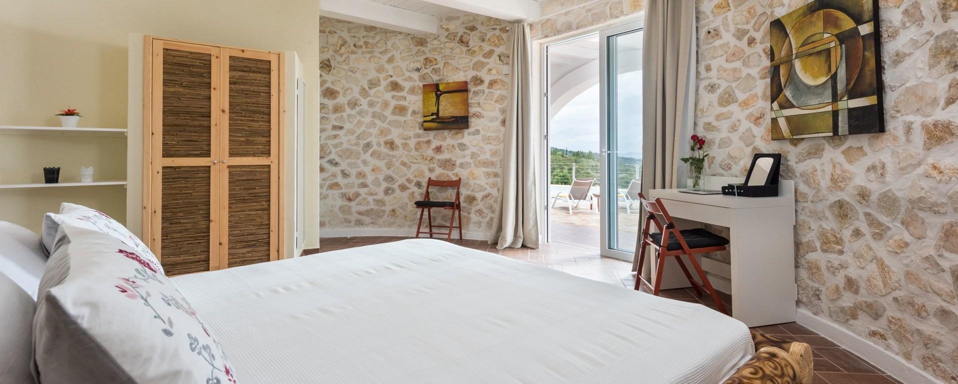 villa-pandora-double-bedroom1