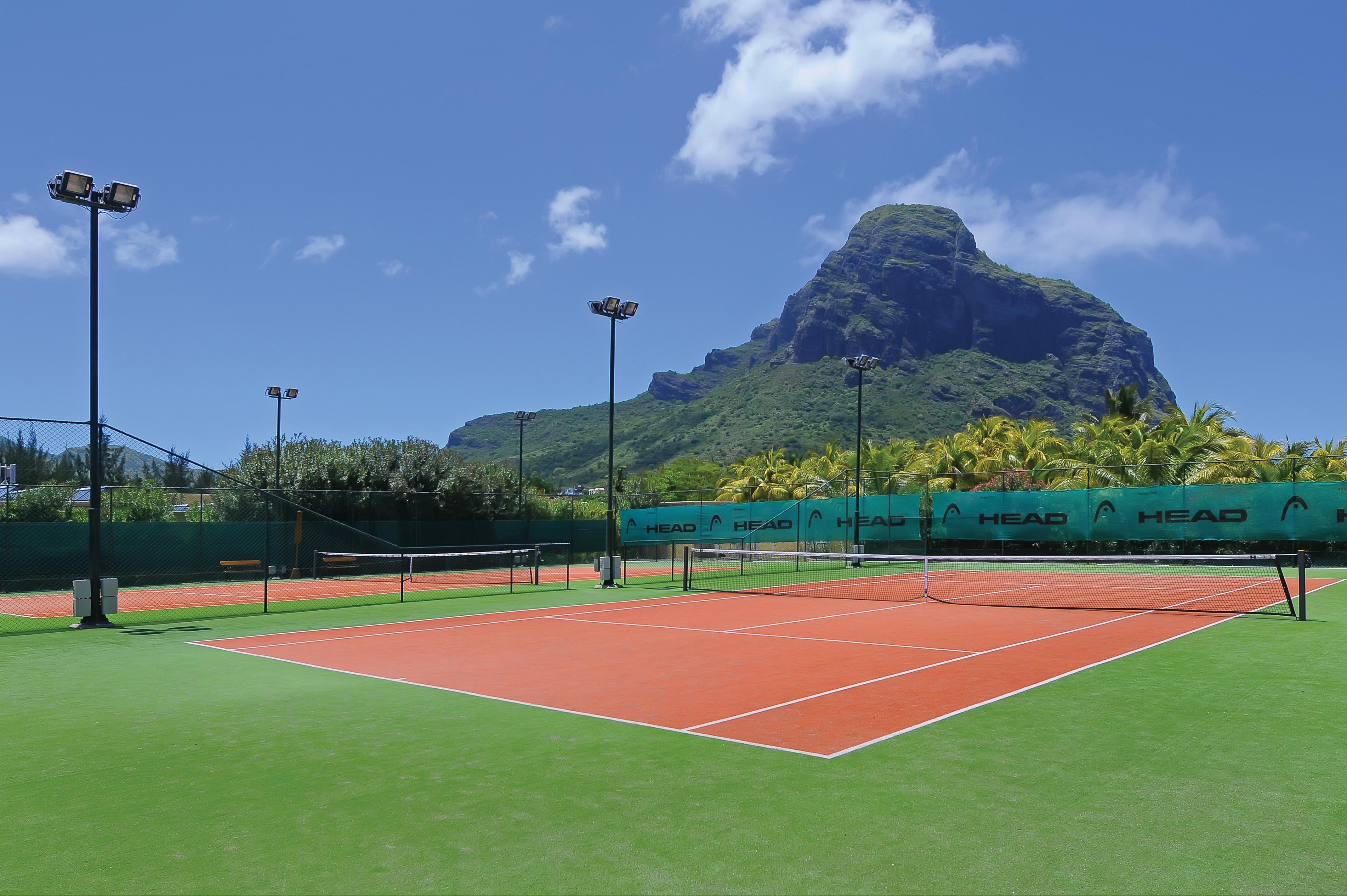 tennis-mauritius-luxury-resort