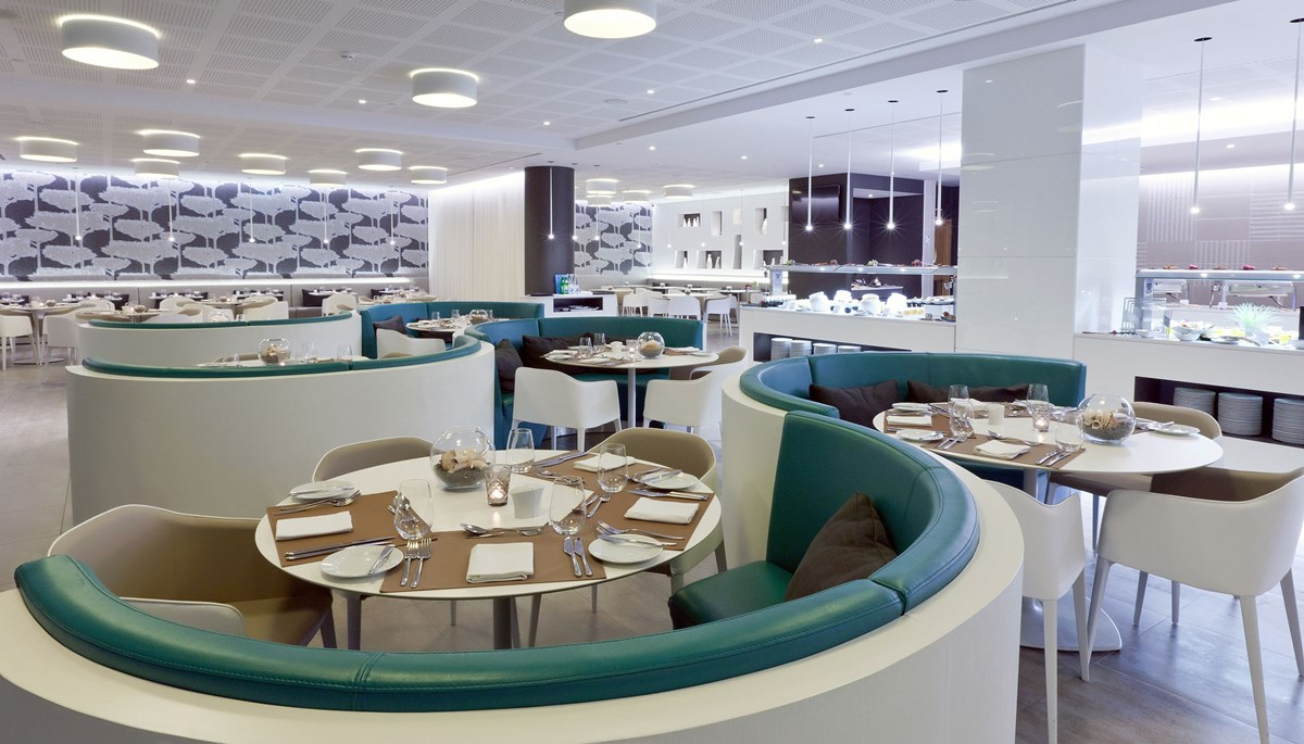 epic-sana-hotel-algarve-restaurant