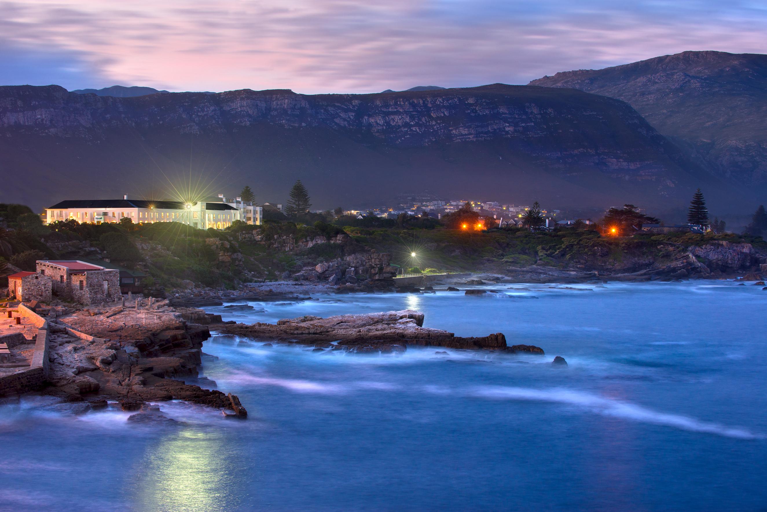 walker-bay-south-africa-twilight