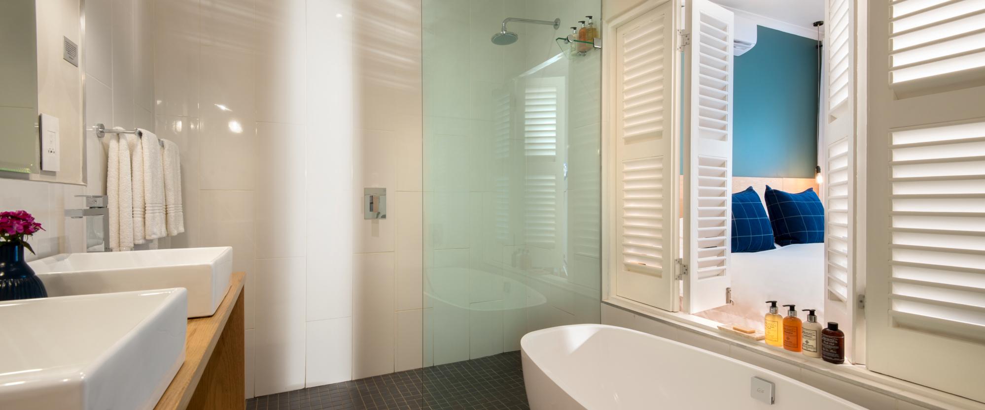 onebedroom-090224