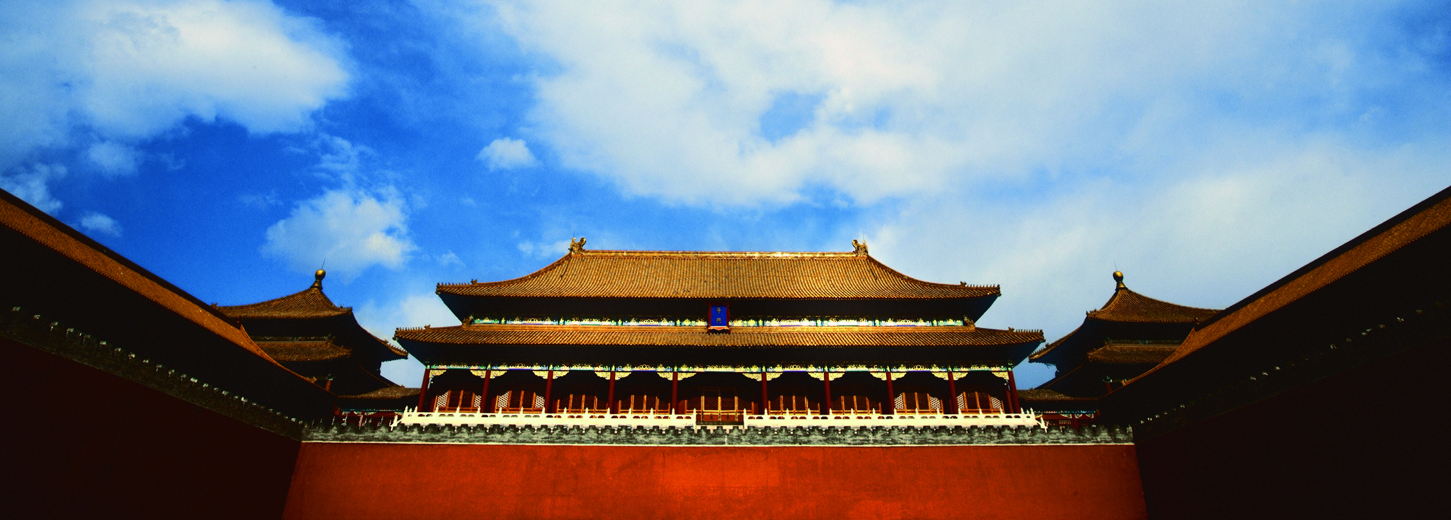 forbidden-city-guided-tour-beijing