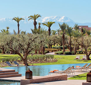 best-hotels-resorts-riads-morocco