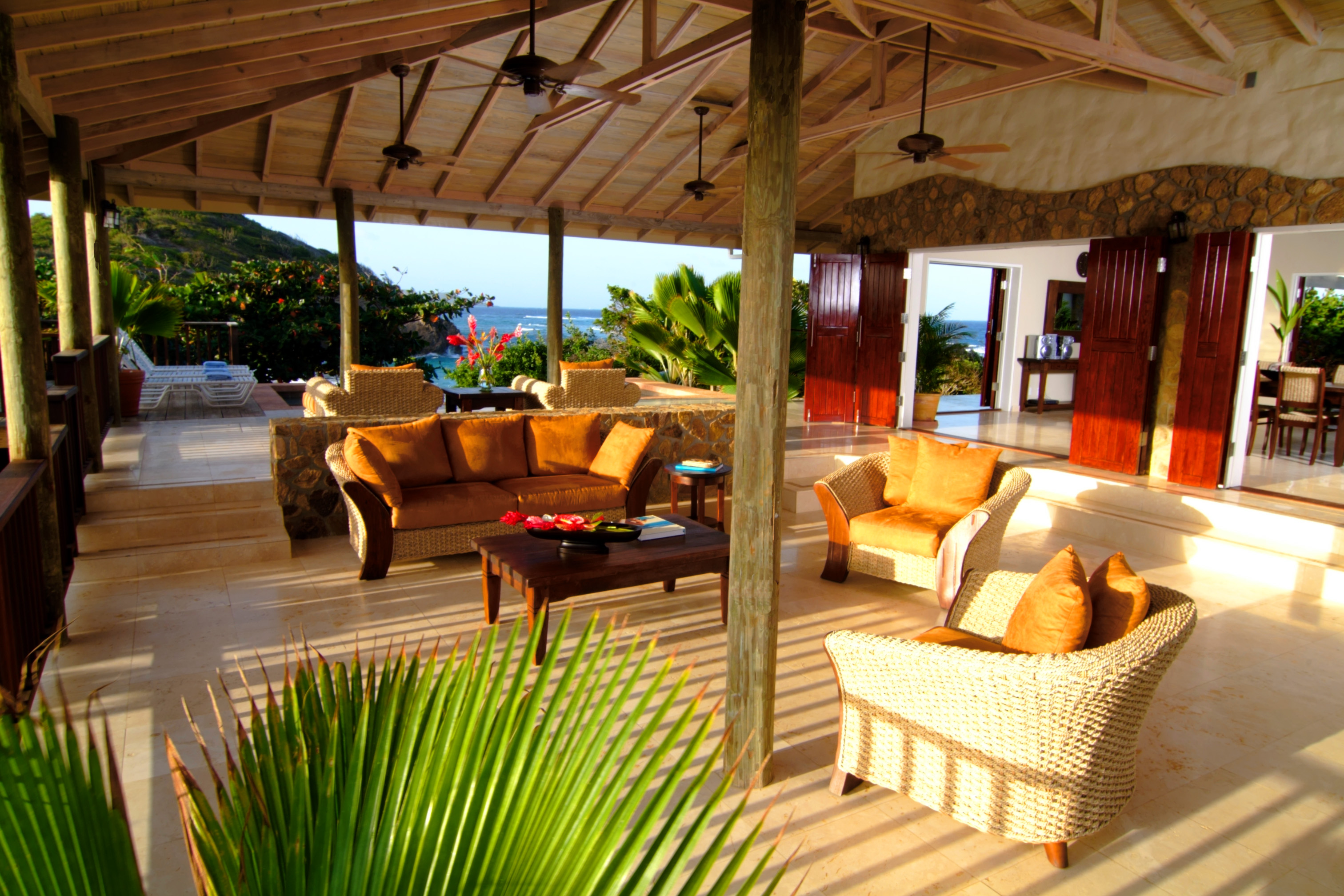 luxury-villa-palm-island-grenadines