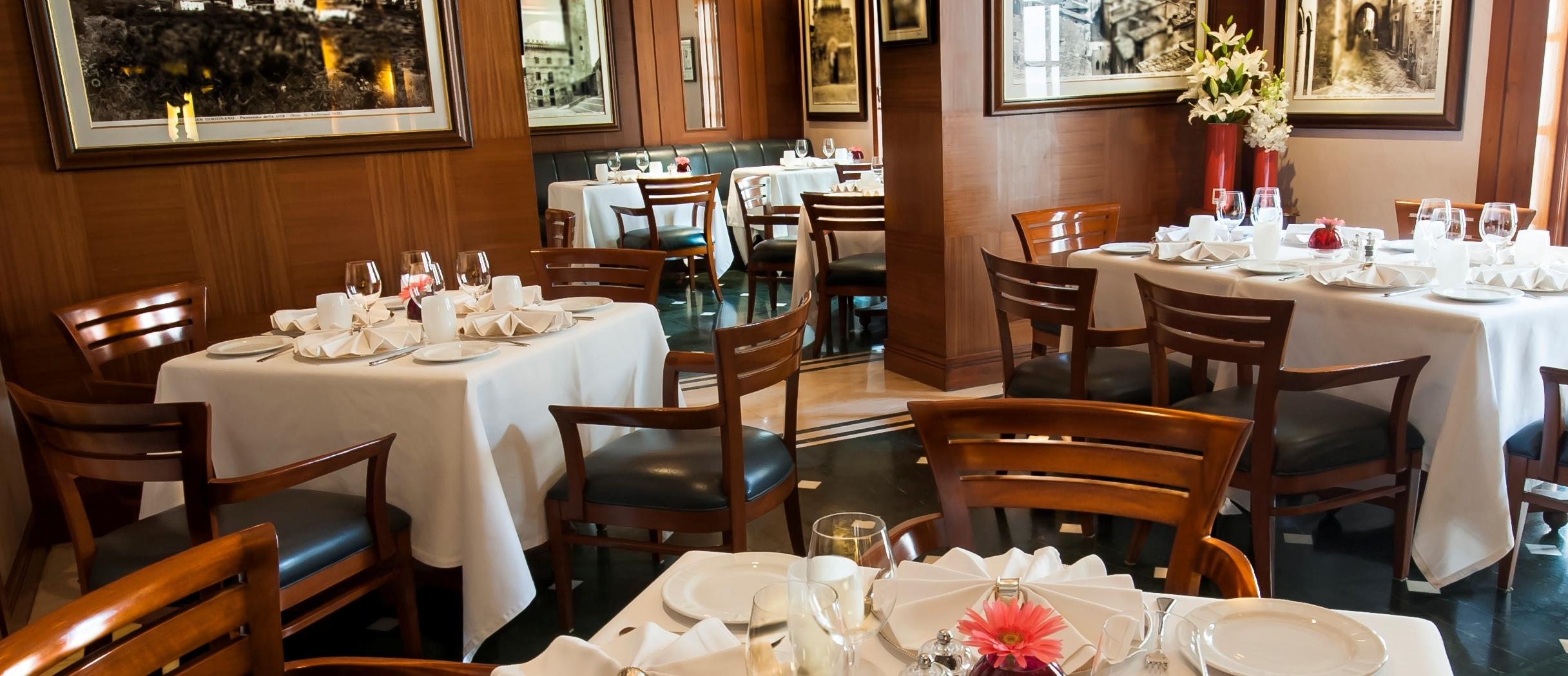 italian-restaurant-imperial-delhi