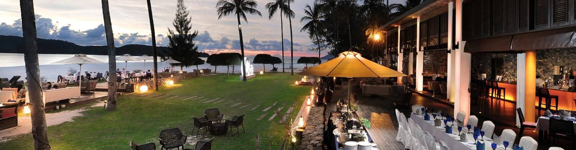 pelangi-beach-resort-dining