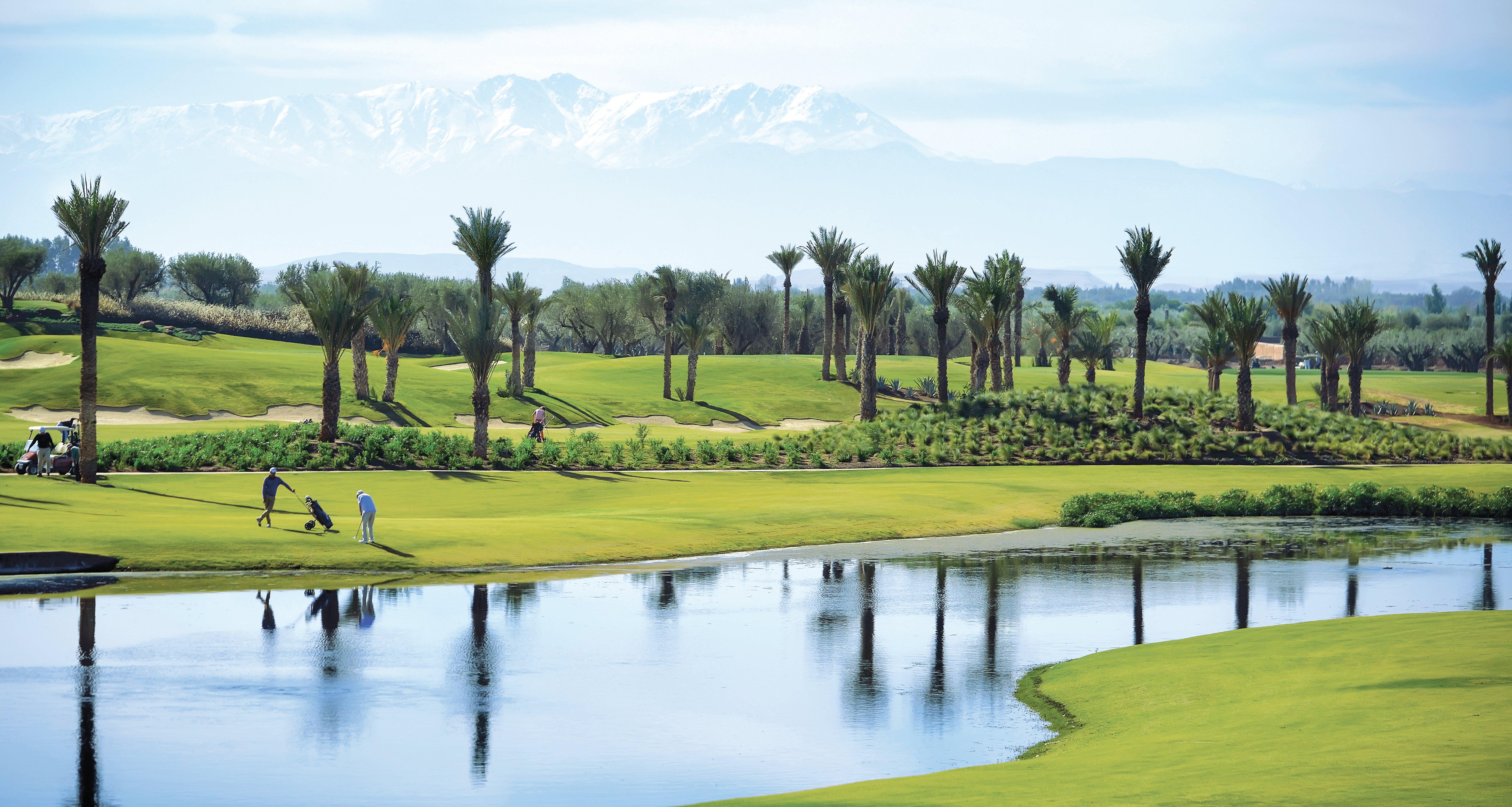 luxury-hotel-golf-resort-marrakech