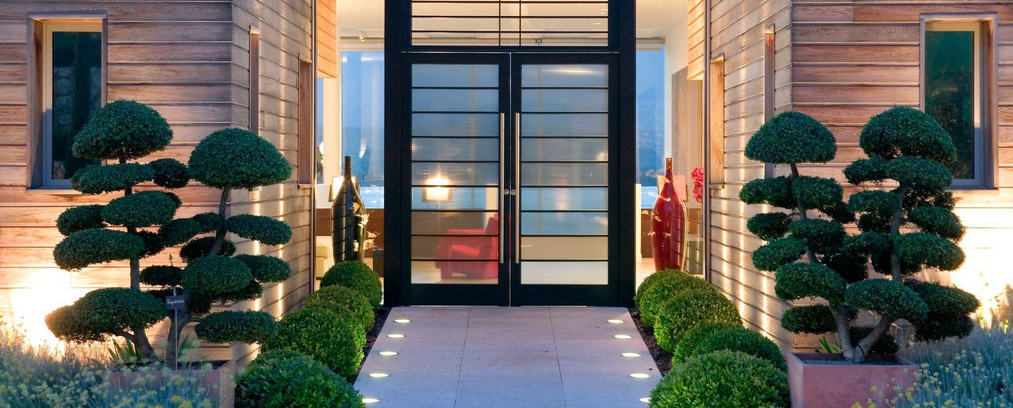 hotel-casadelmar-corsica-entrance