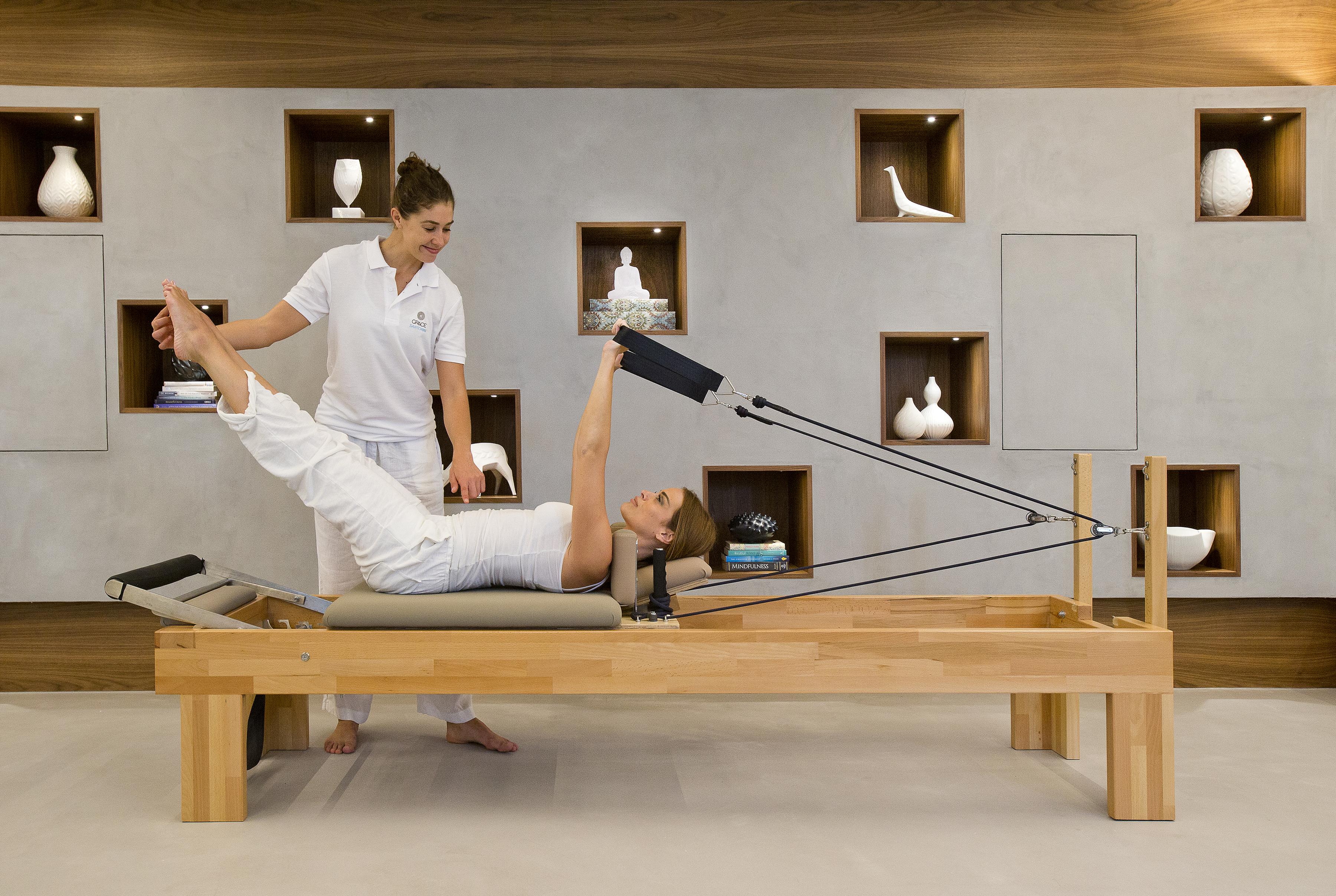 pilates-studio-grace-santorini