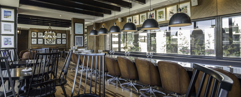 the-singular-hotel-santiago-chile