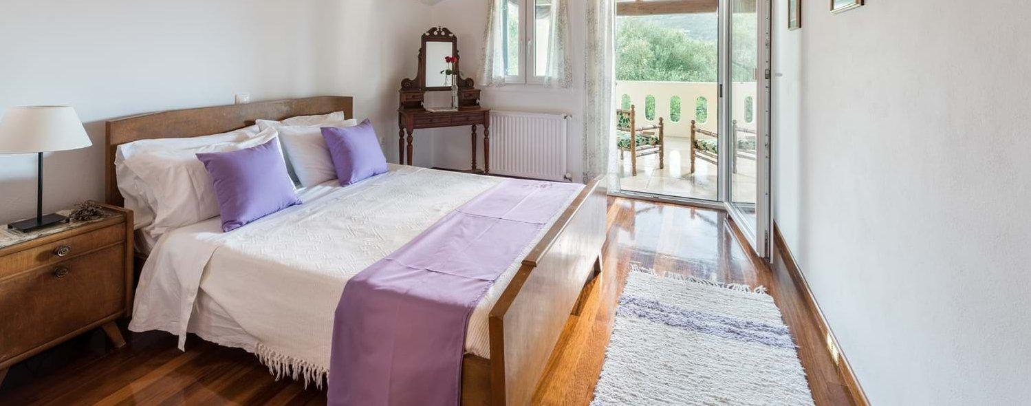 first-floor-double-bedroom