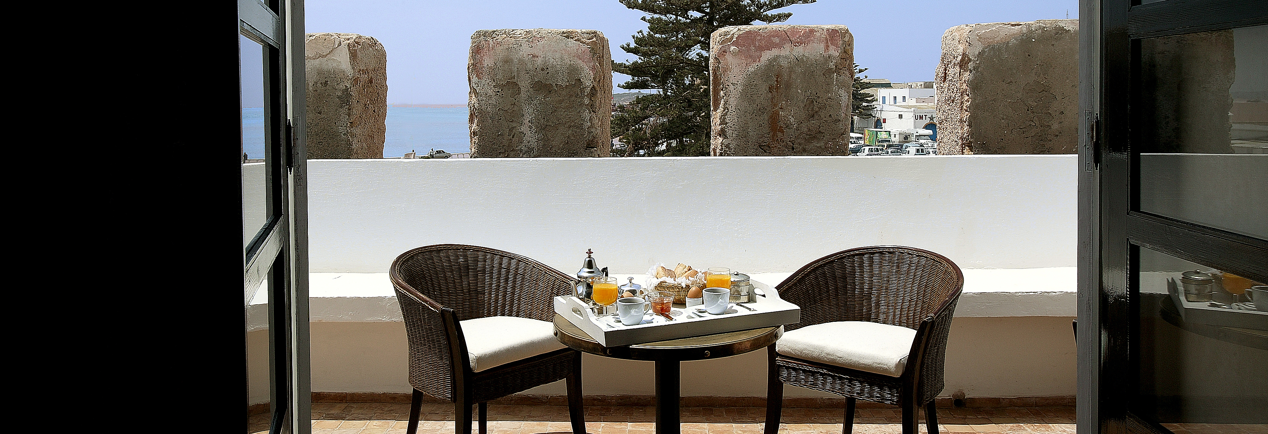 luxury-boutique-hotel-essaouira