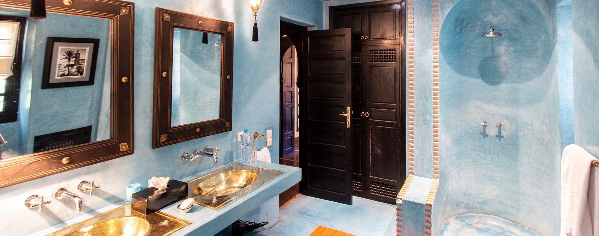 marrakech-villa-jacaranda-ensuite-shower
