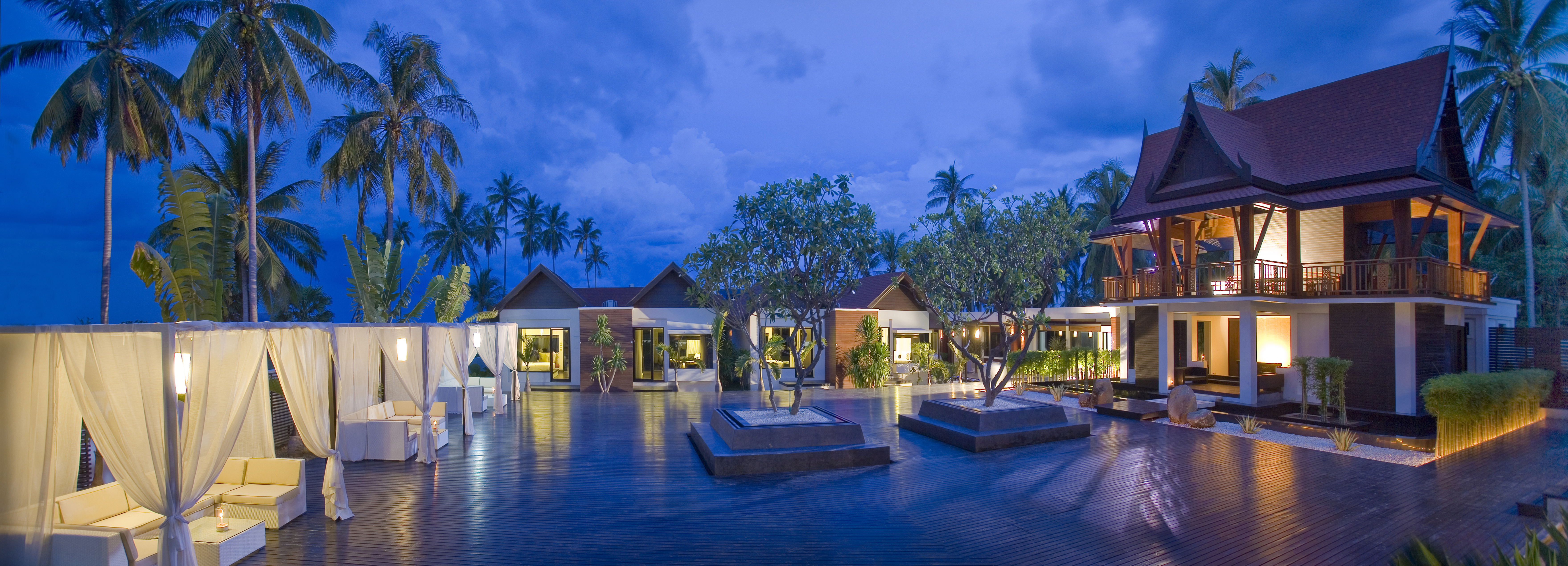 aava-resort-spa-garden-night