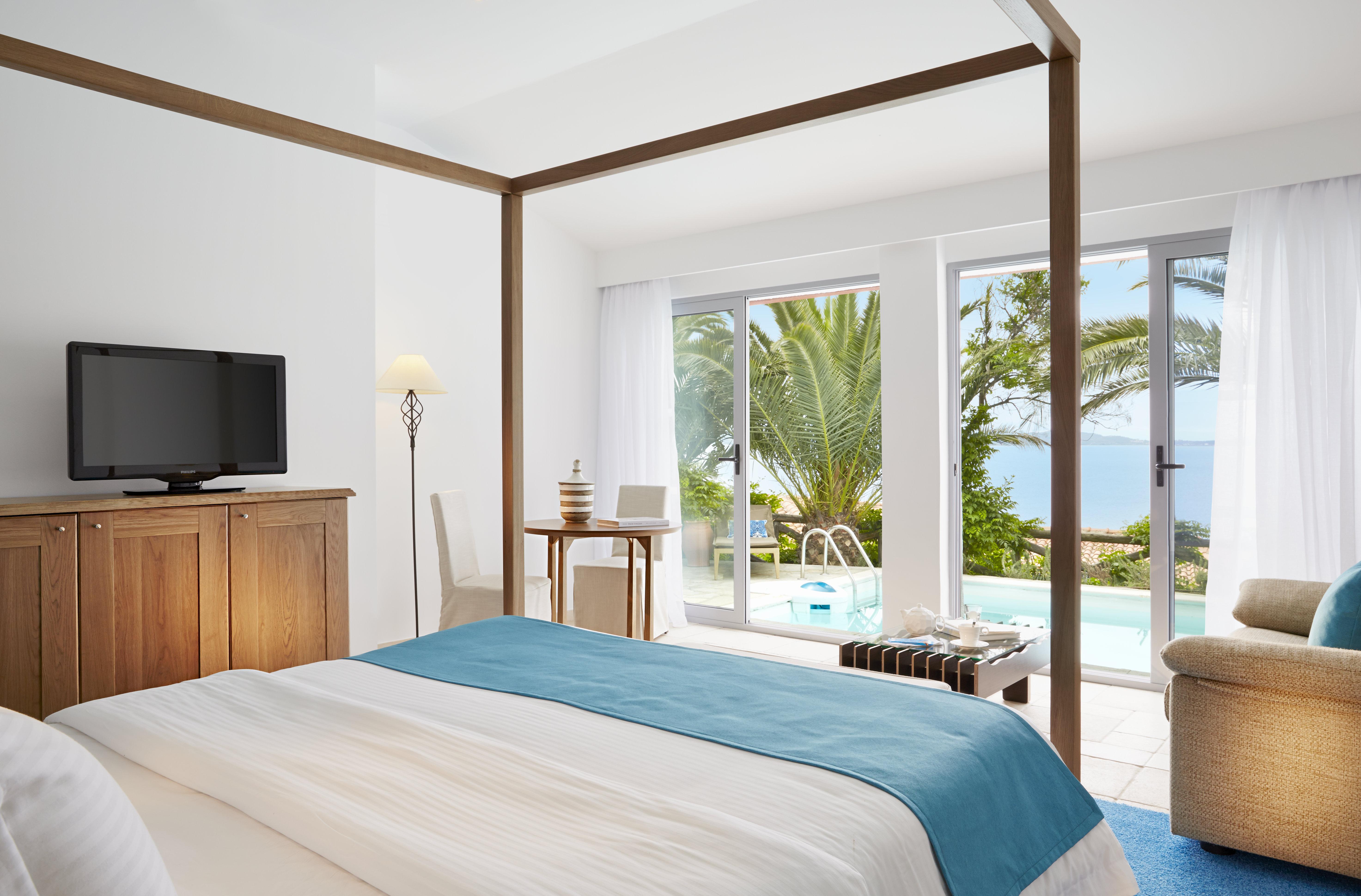 luxury-beach-hotel-halkidiki
