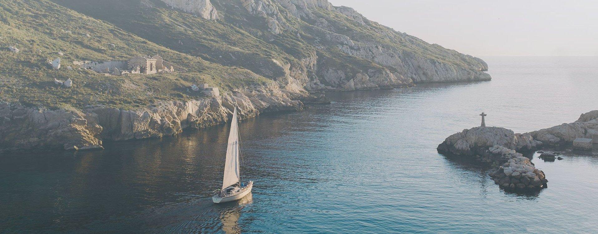 coastal-sailing-skiathos