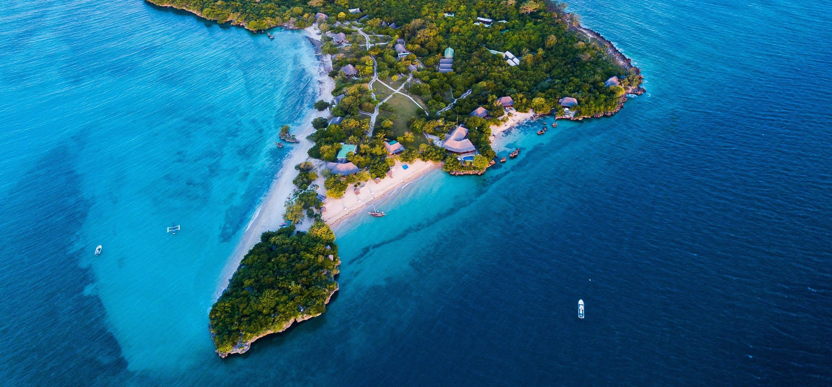 azura_quilalea_private_island_aerial