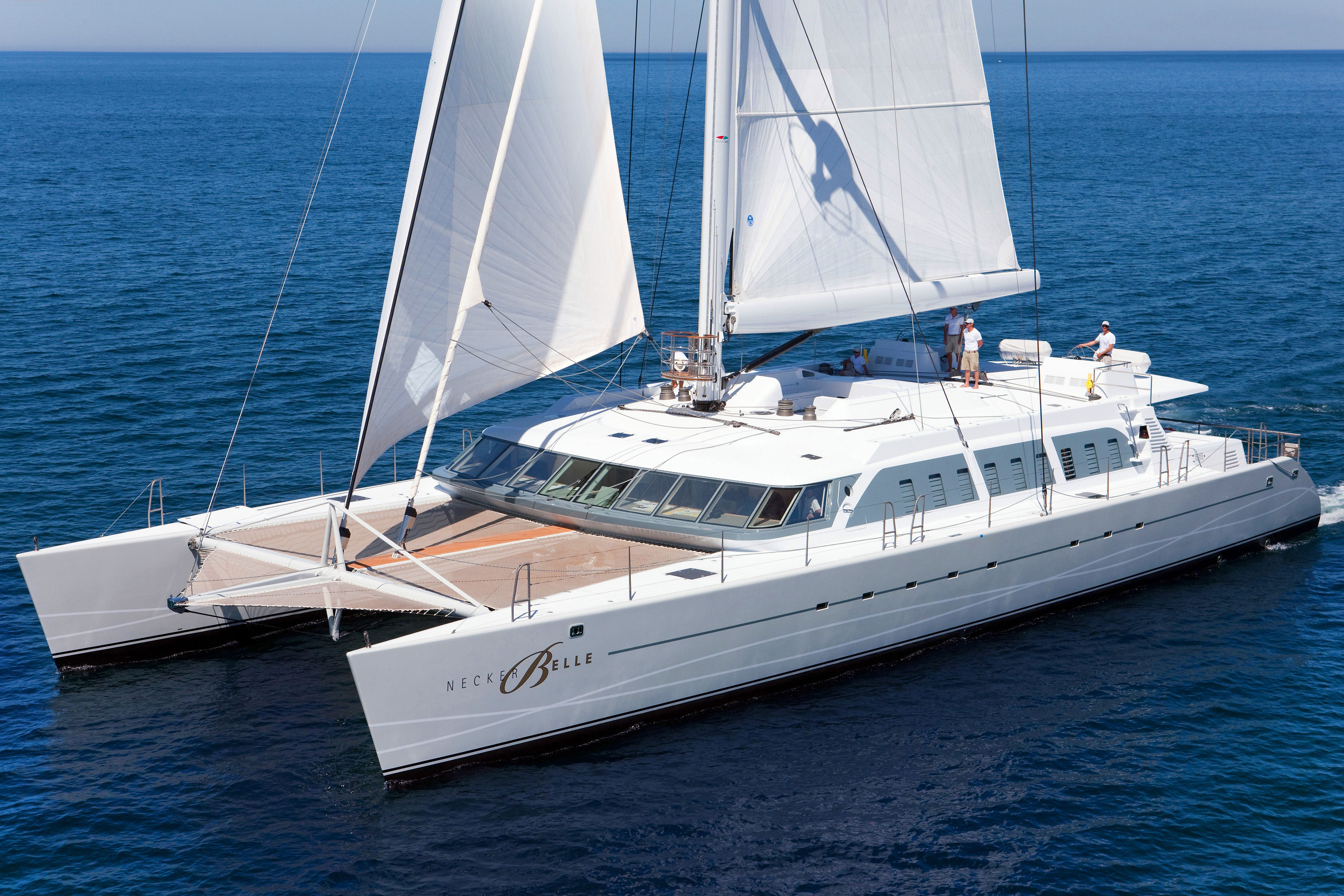 necker-belle-luxury-catamaran