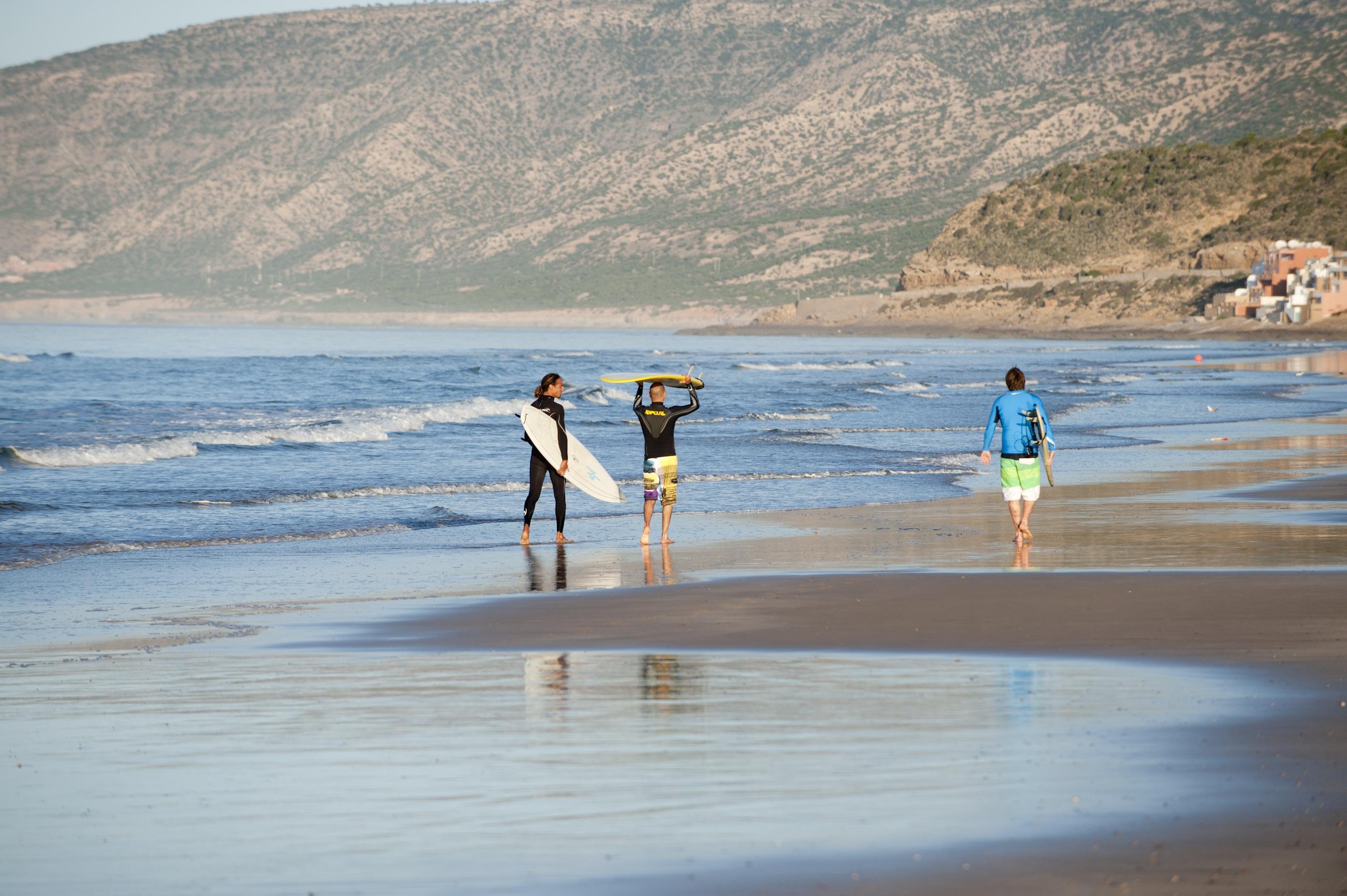 paradis-plage-surf-holiday-morocco