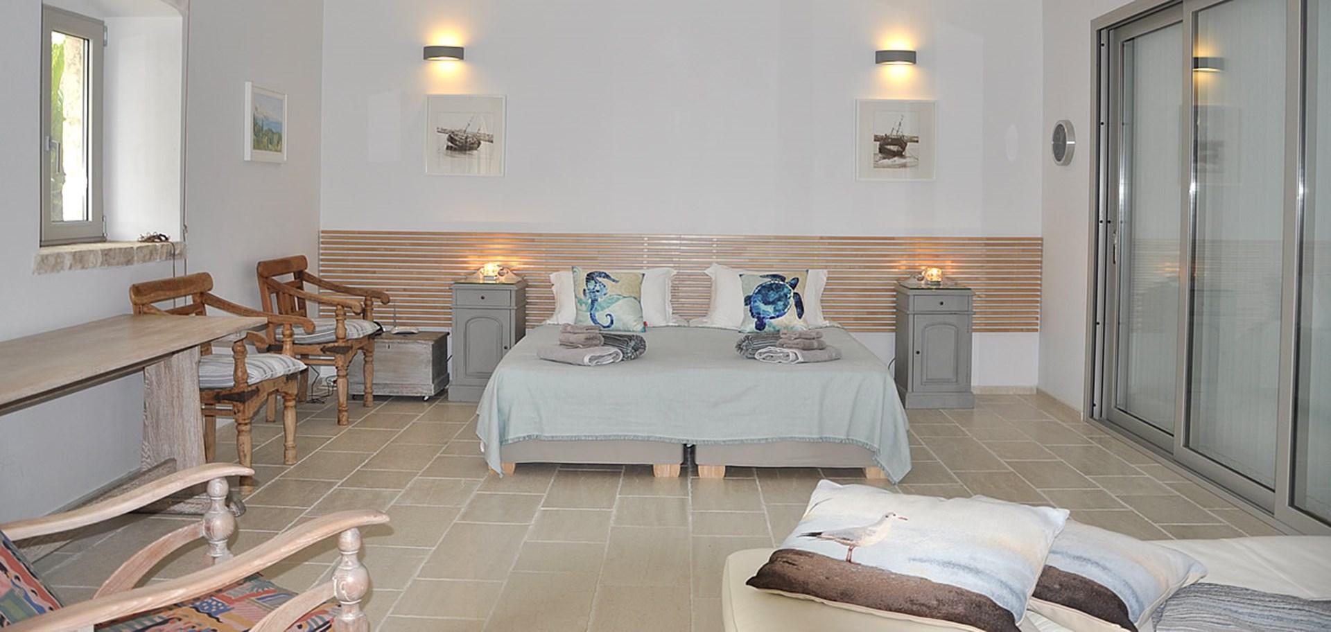 nissaki-house-family-suite-2