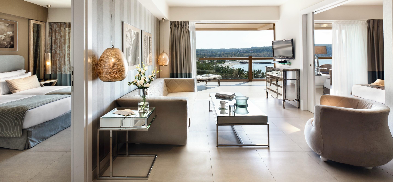 Sani_Beach_2_Bedroom_Suite