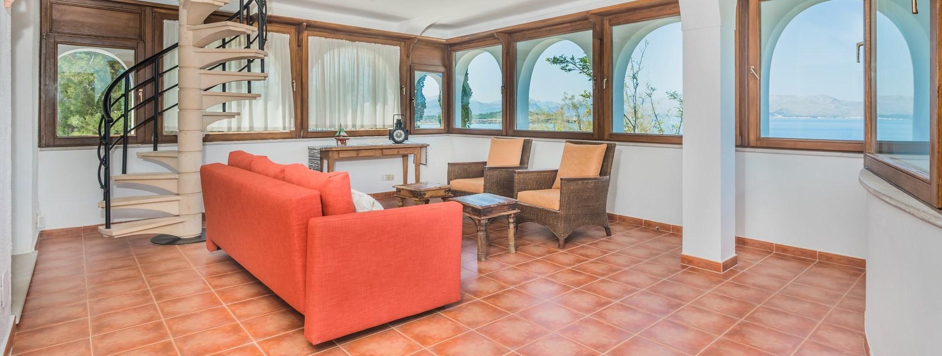 villa-el-mirador-lounge-2