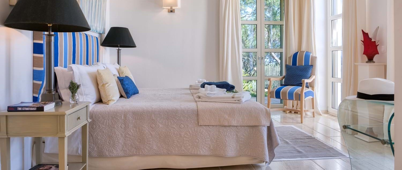 peristera-house-corfu-double-bedroom-1