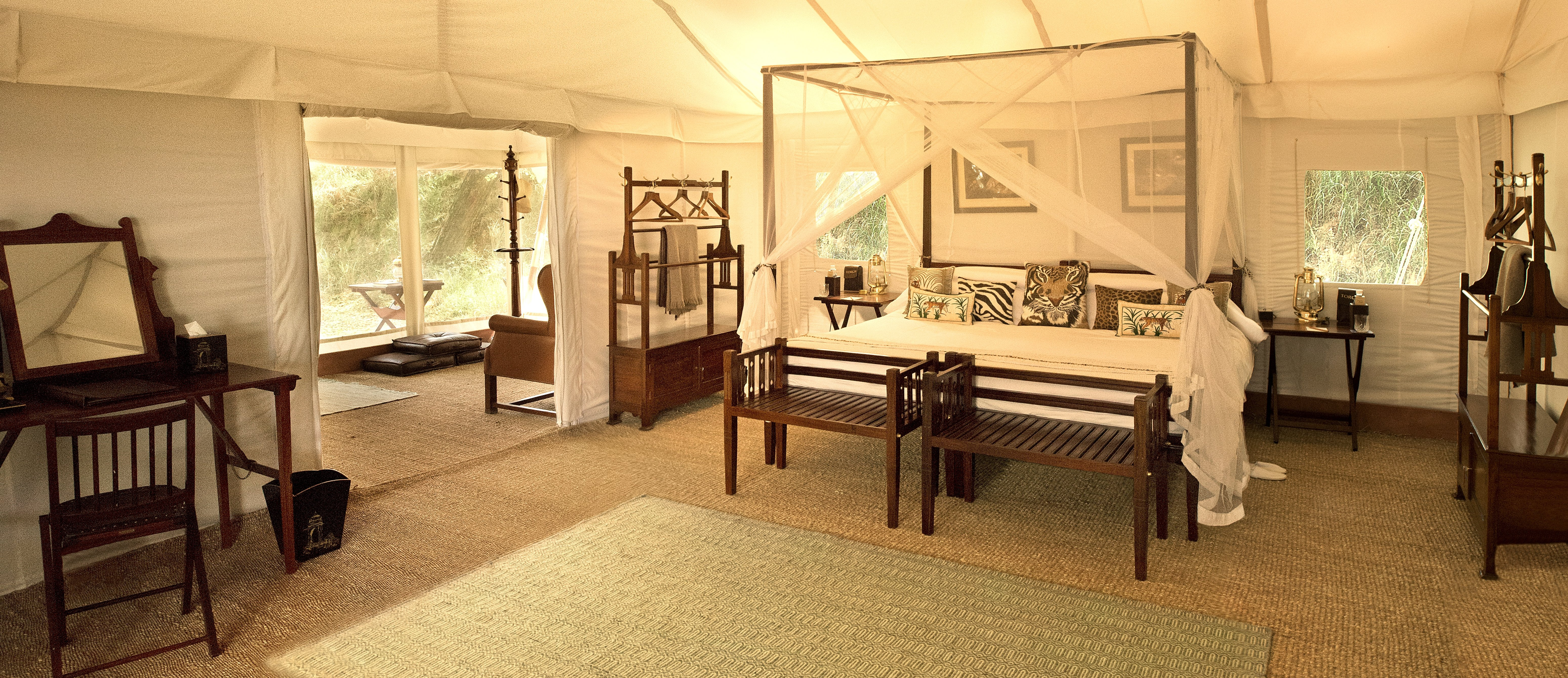 sher-bagh-luxury-tented-suite