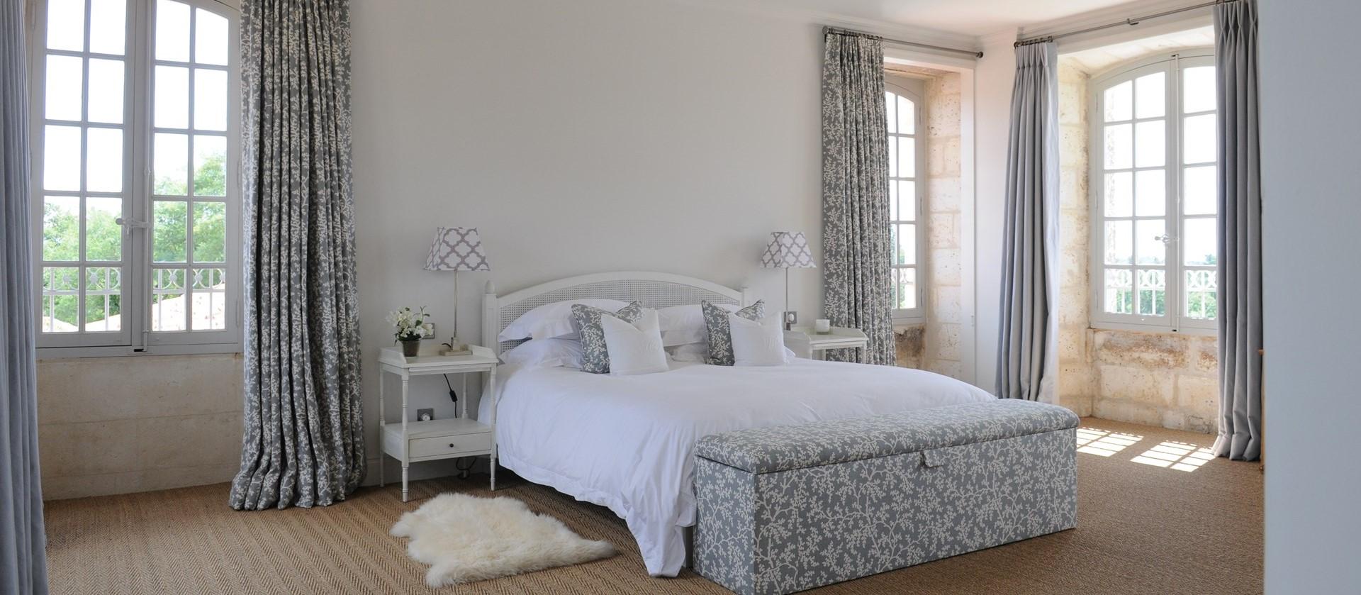villa-domaine-de-bagatelle-double-bedroo