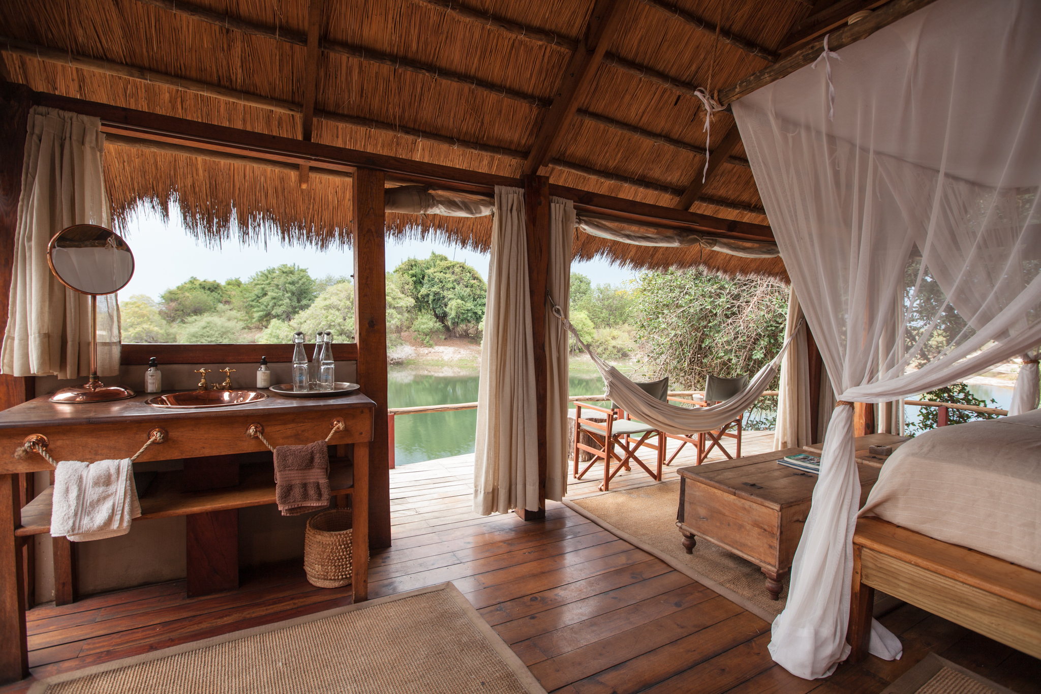 luxury-tailor-made-safari-zambezi