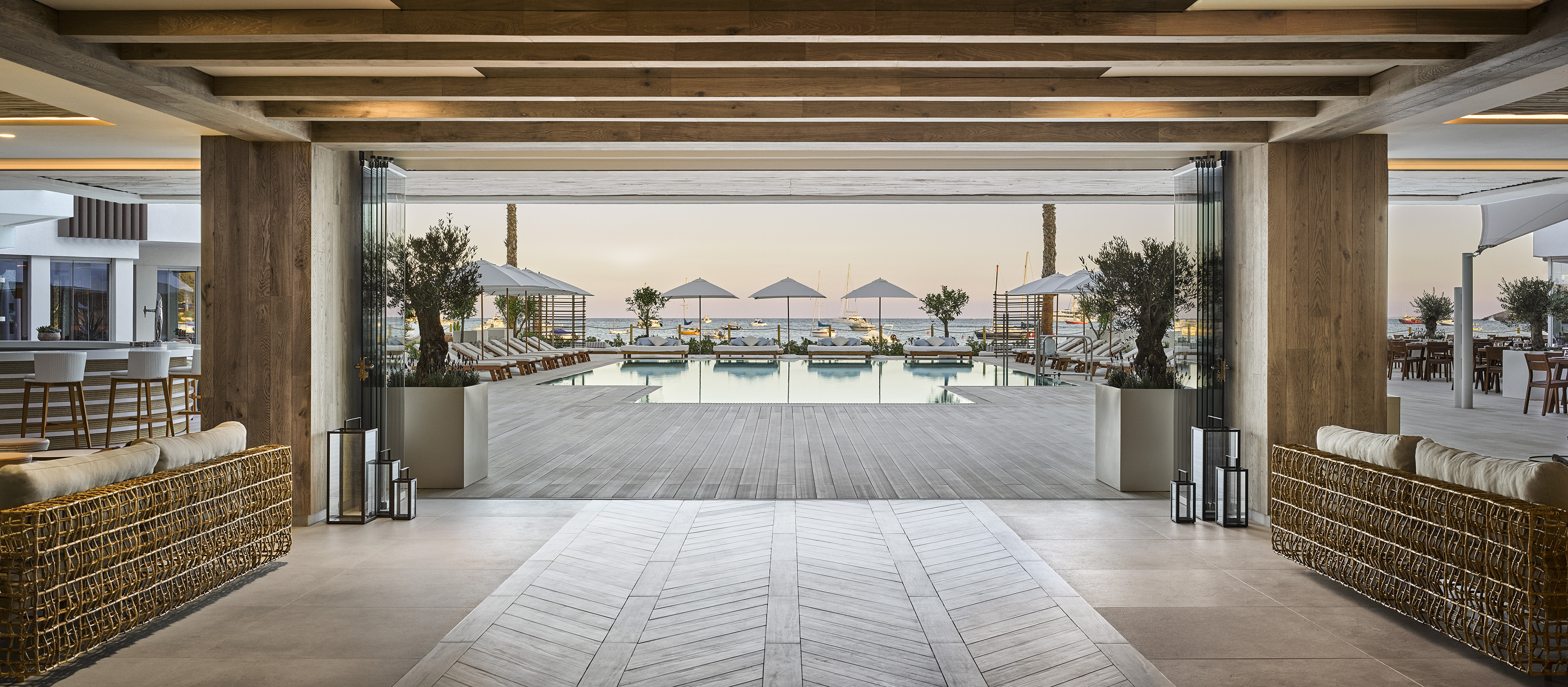 nobu-hotel-ibiza-bay-luxury-resort
