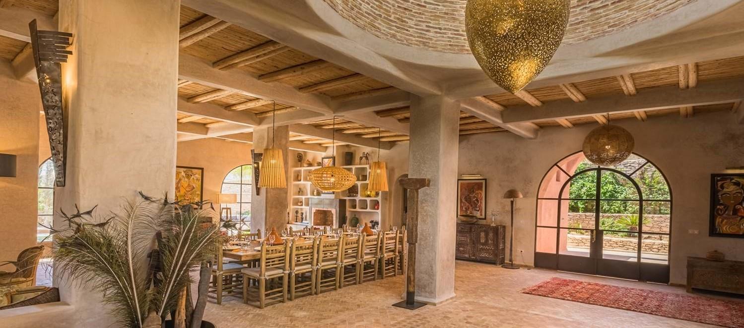 5-bedroom-villa-begonia
