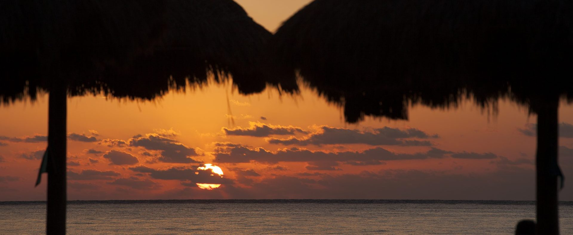 caribbean-sunset-mexico