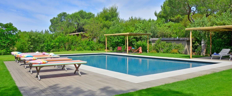luxury-tuscany-villa-6-bedrooms