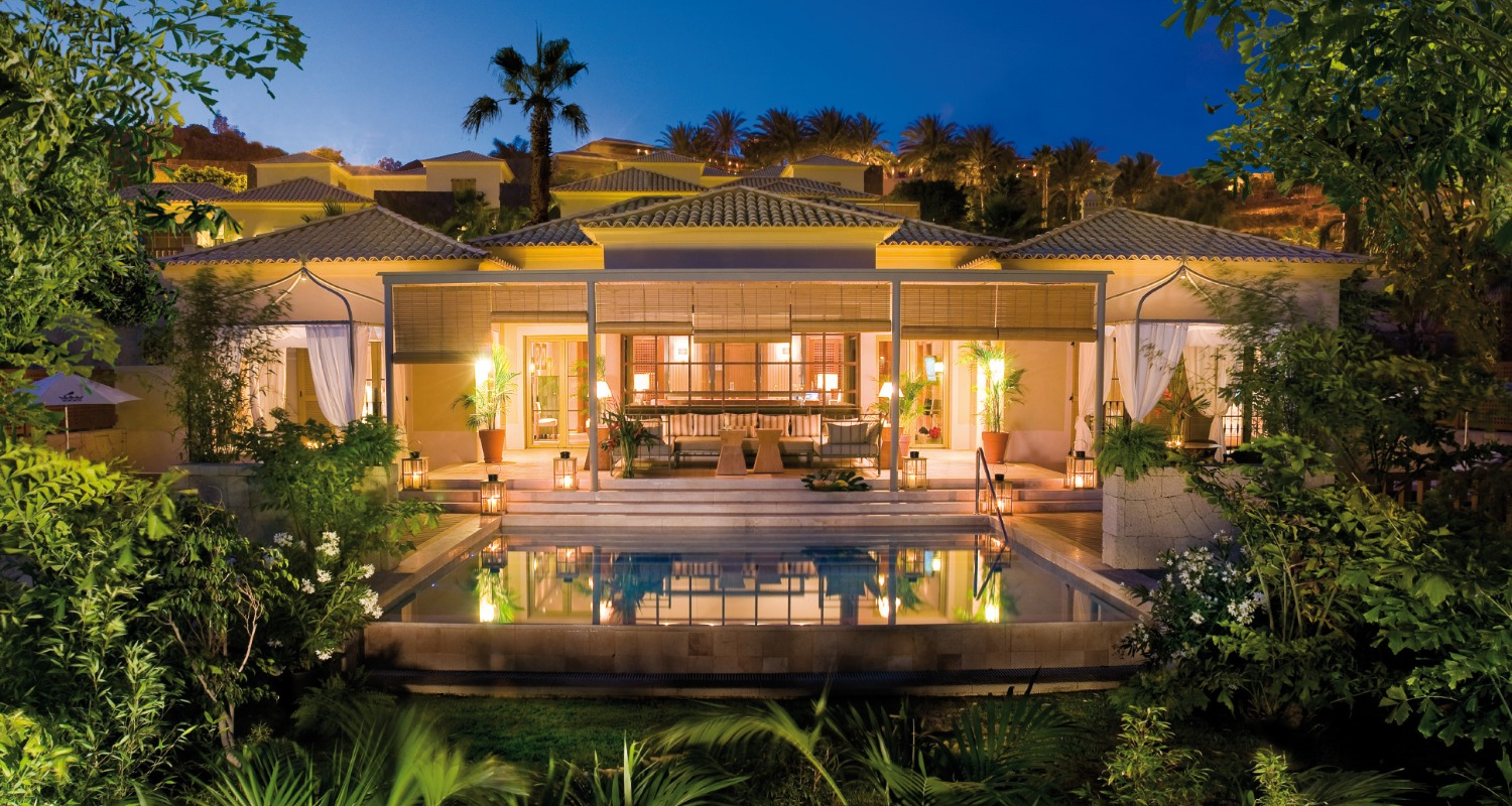 luxury-private-villas-tenerife