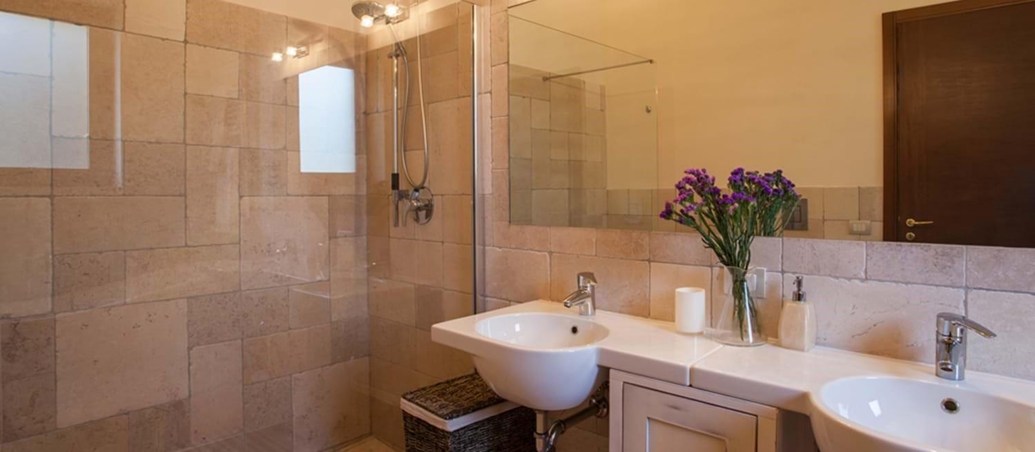 masseria-violetta-master-shower
