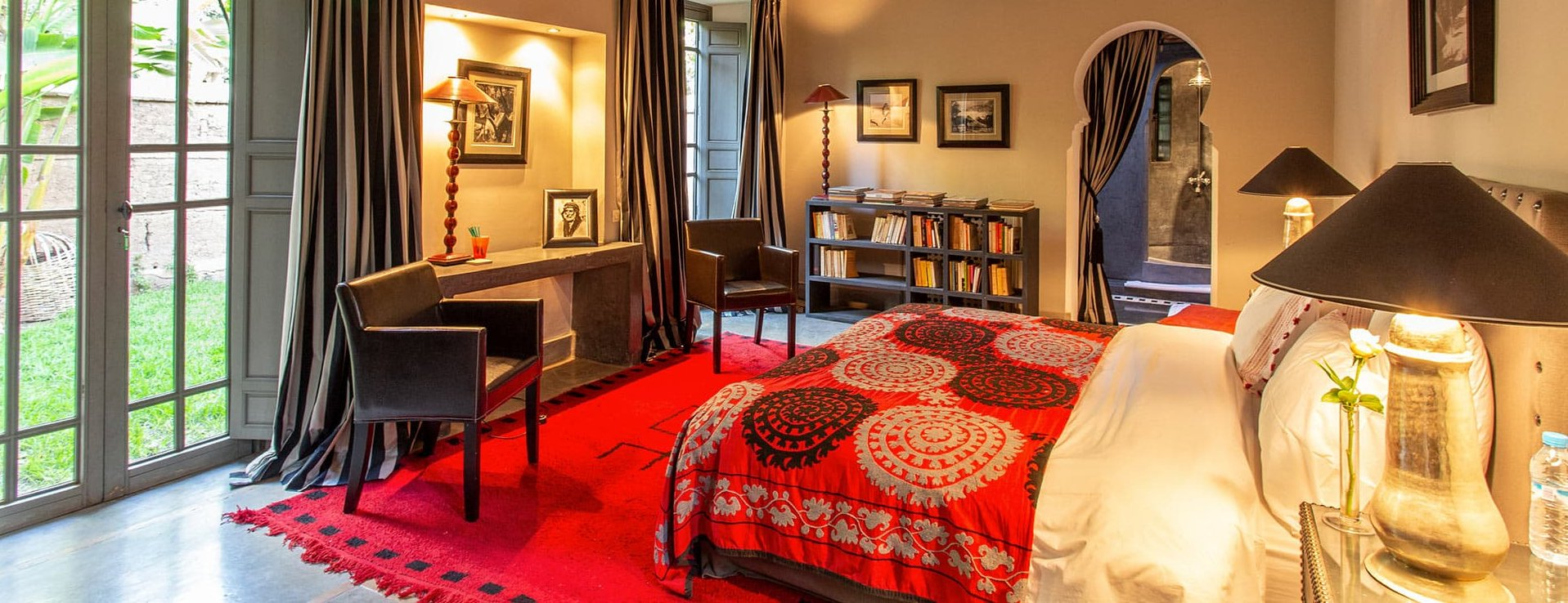 marrakech-villa-jacaranda-double-bedroom