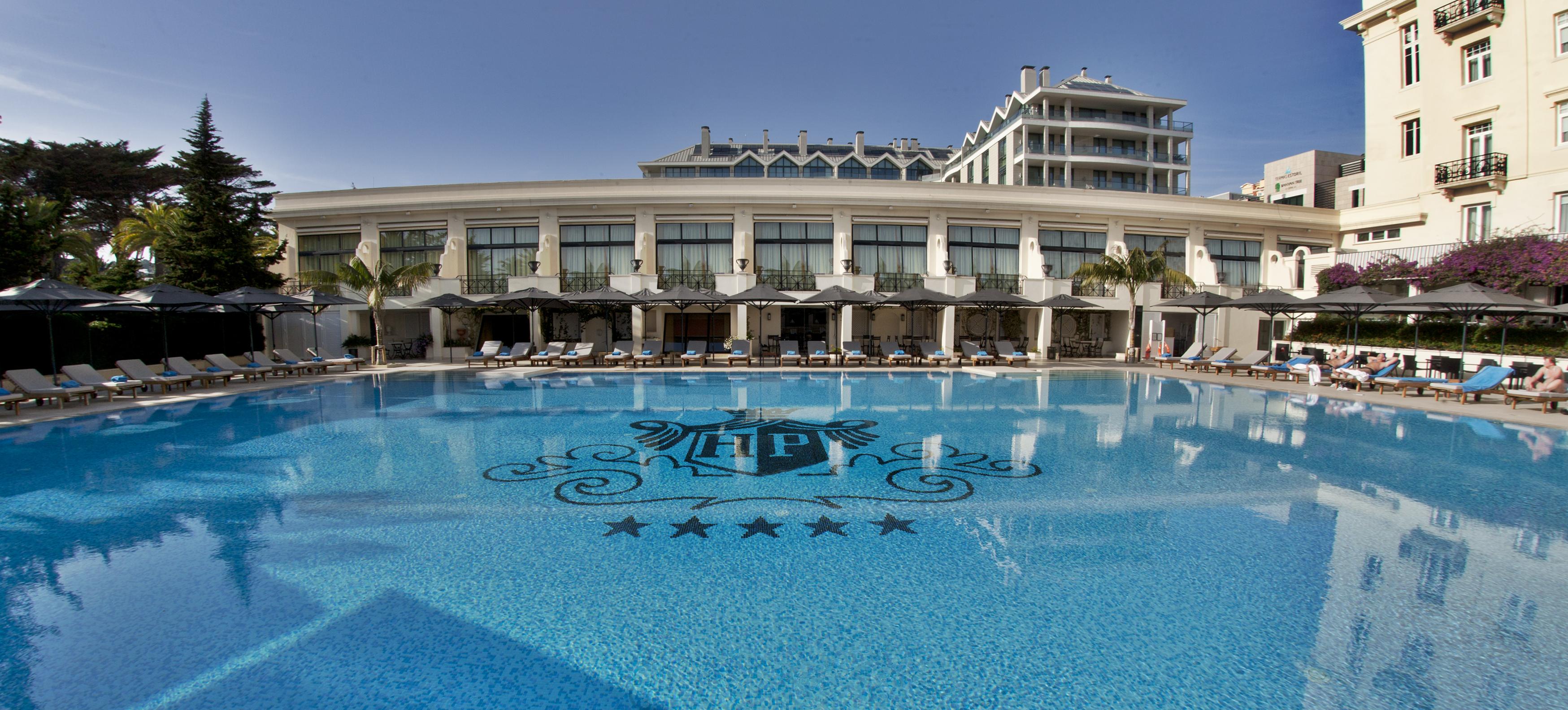 palacio-estoril-swimming-pool