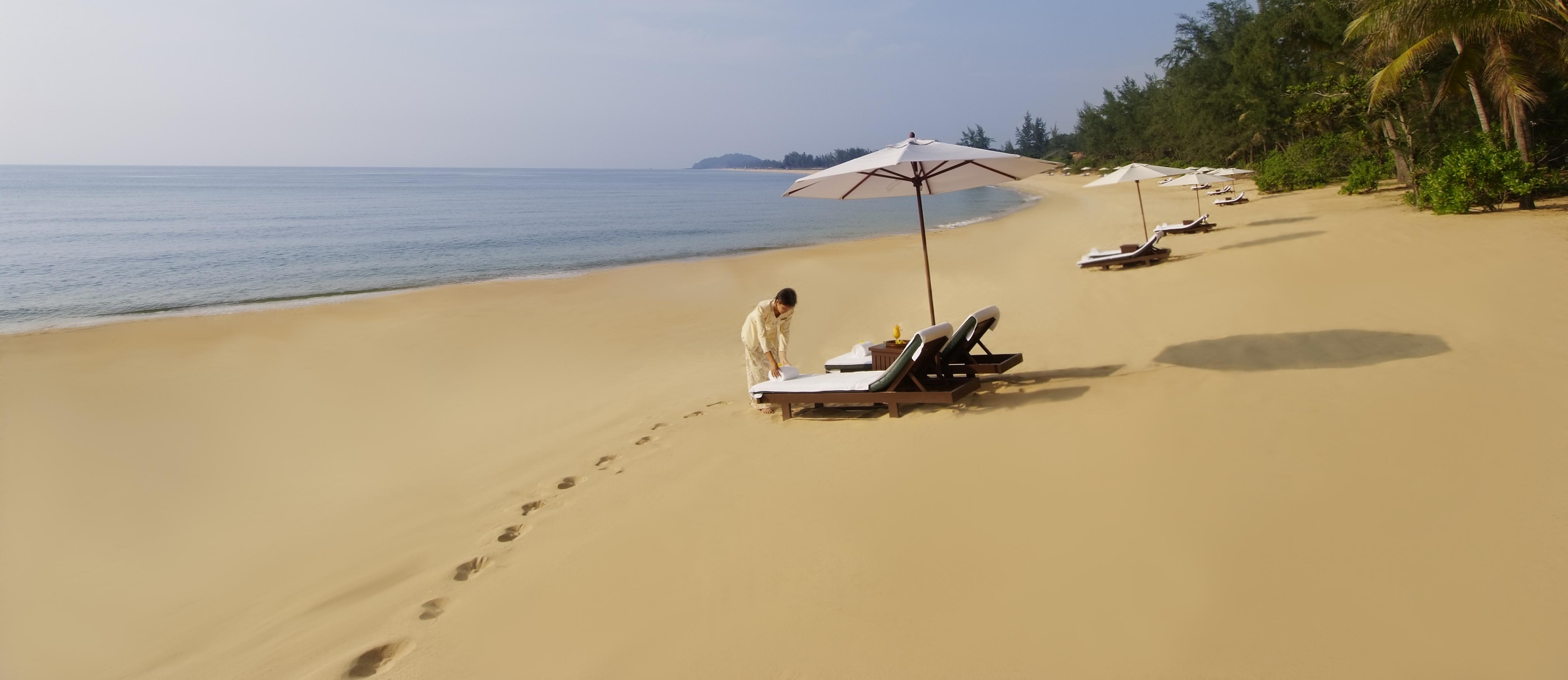 luxury-tailor-made-holidays-malaysia