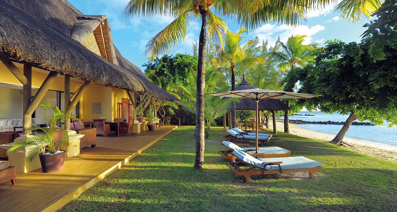 family-villa-holidays-mauritius