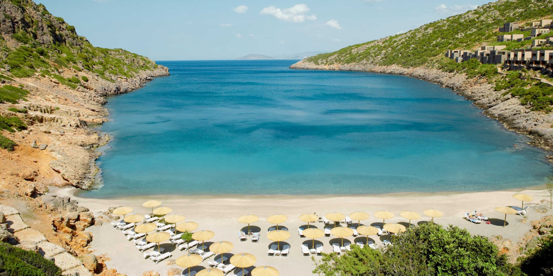 daios-cove-luxury-resort-and-villas
