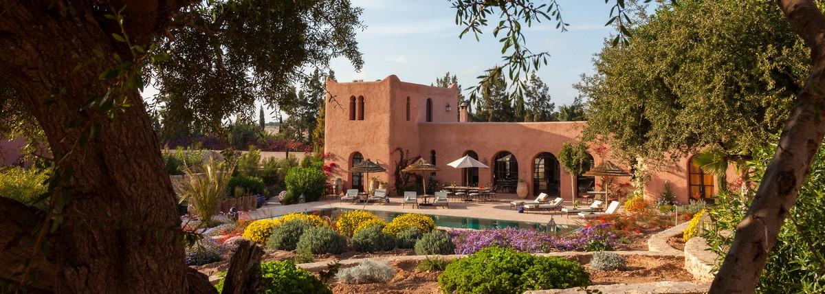 Villa-Basmah-le-jardin-des-douars