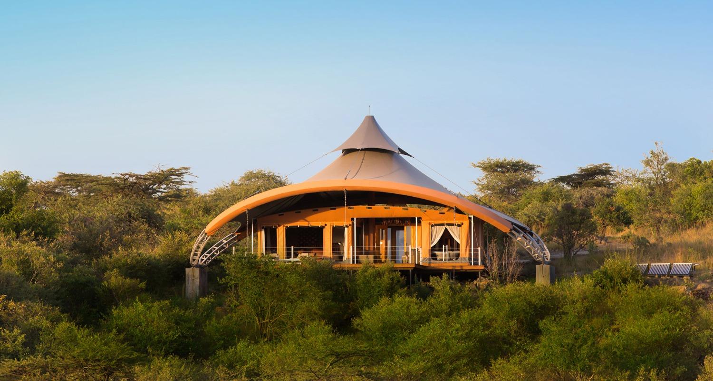 mahali-mzuri-luxury-tented-camp